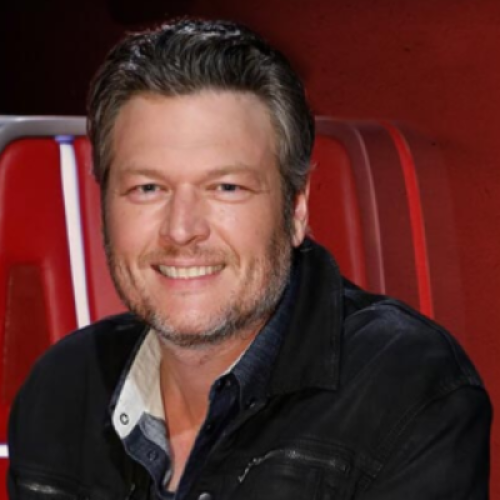 Win a Trip to NBC's The Voice