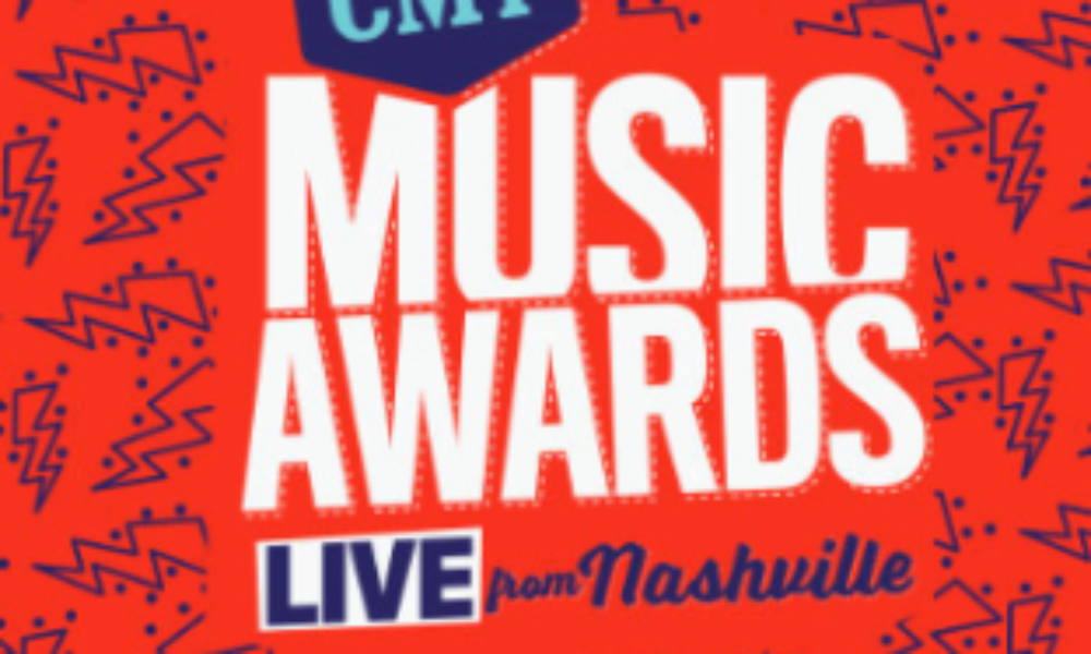 Win a Trip to the CMT Music Awards in Nashville