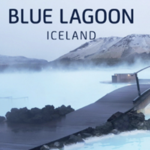 Win a Trip to Iceland from Iceland Naturally