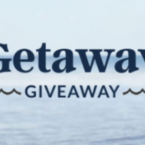 Win a $4,500 Summer Getaway from Lands' End