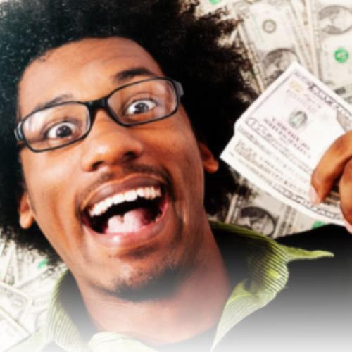 Win a $10,000 Weekend from Ryan Seacrest