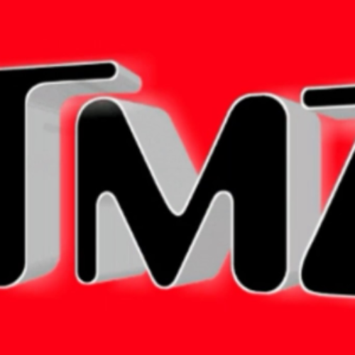 Win up to $2 Million from TMZ