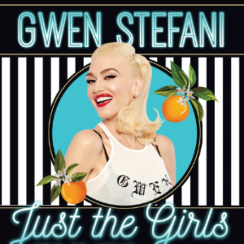 Win a Trip to see Gwen Stefani in Vegas