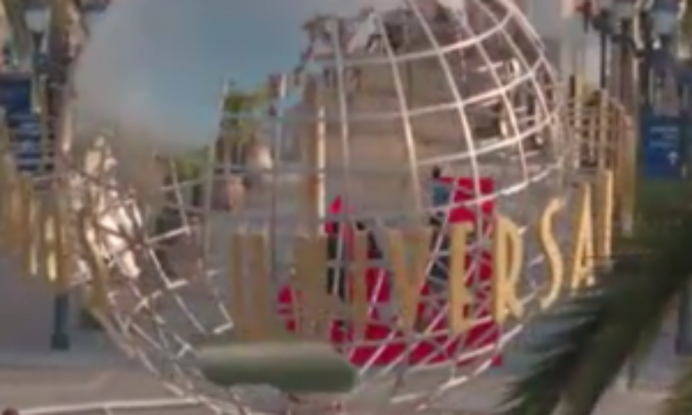 Win a Trip to Universal Studios from Bravo