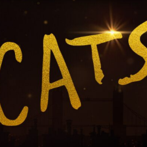 Win a Trip to the 'Cats' Premiere in London