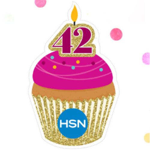 Win a $100 HSN Gift Card