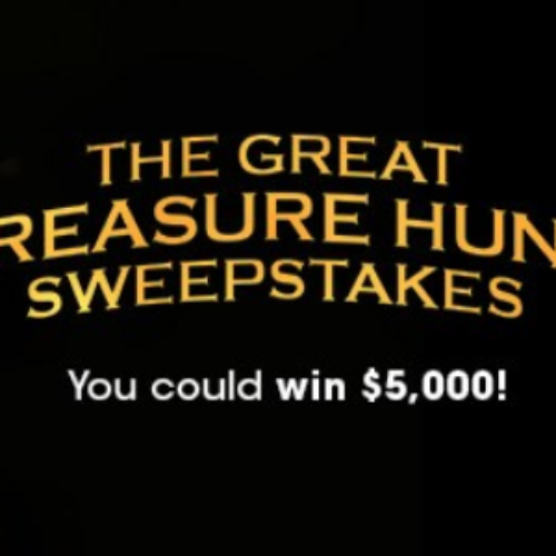 Win up to $5,000 from Valpak