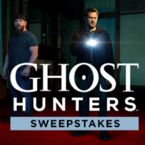 Win a Trip to Pennhurst, PA for a Ghost Tour