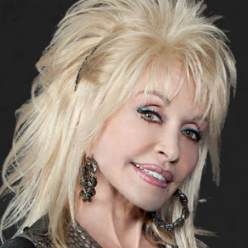 Win a Trip to Dolly Week at Opry