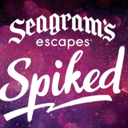 Win 1 of 600 $10 Gas Cards from Seagram's