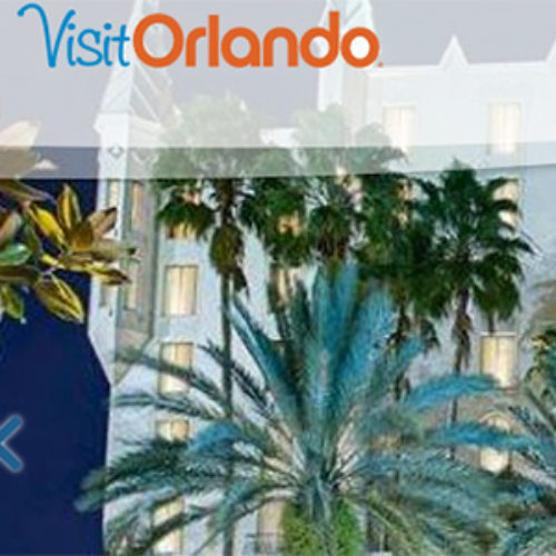 Win the Orlando Family Vacation of Your Dreams