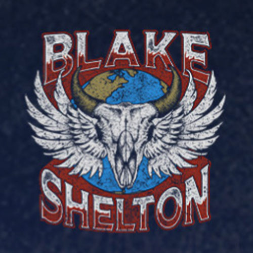 Win a Trip to see Blake Shelton in Portland