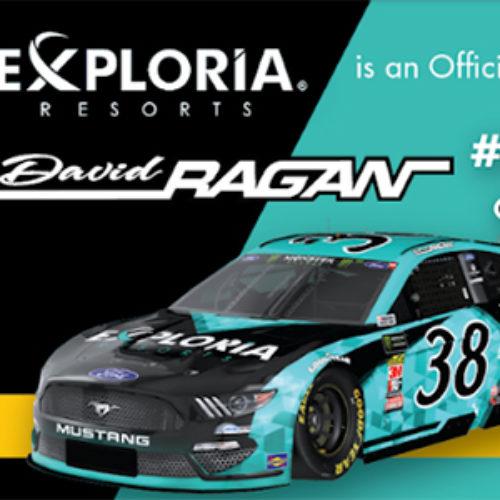 Win a Daytona Beach Race Experience from Exploria Resorts