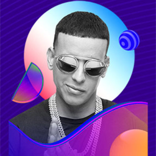 Win a Trip to Meet Daddy Yankee