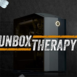Win a ORIGIN PC Milennium Gaming Desktop