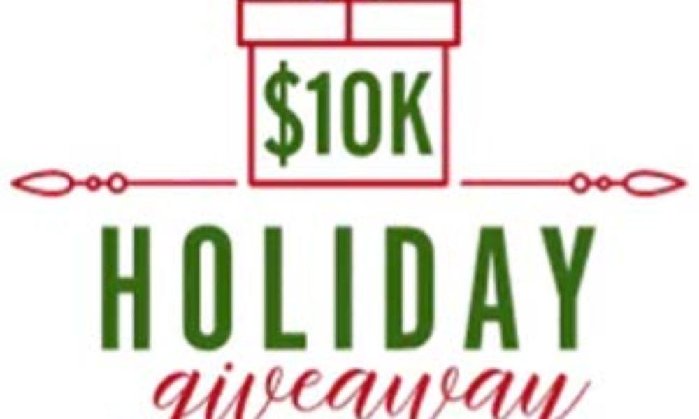 Win a $10K Bassett Furniture Shopping Spree