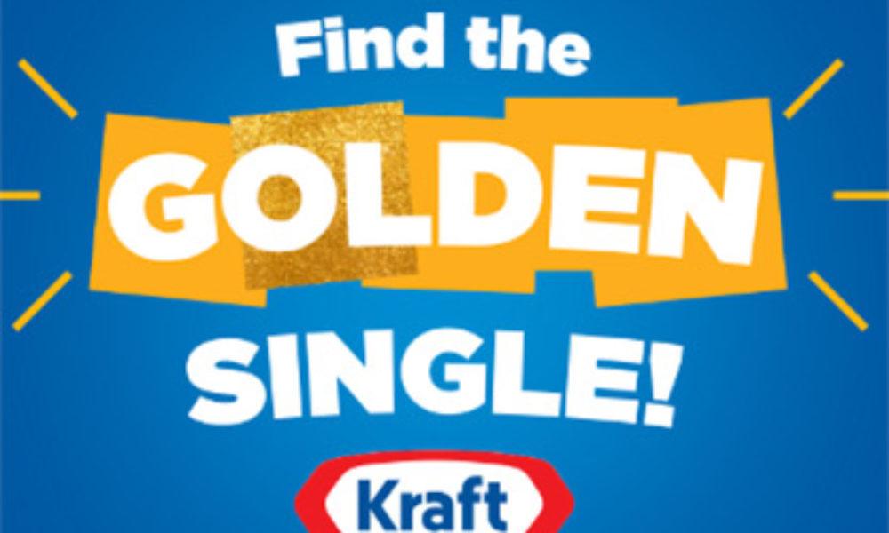 Win 1 of 2,000+ Walmart eGift Cards from Kraft
