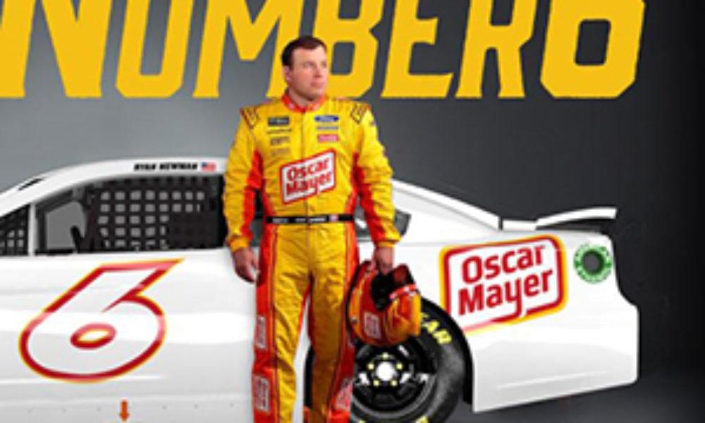 Win a Trip to ISM Raceway from Oscar Mayer