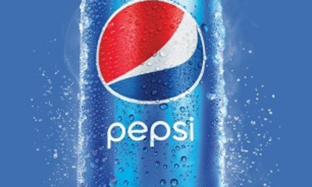 Win a Trip to Super Bowl LIV from Pepsi