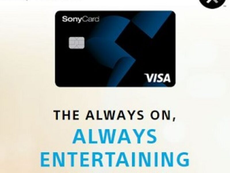Win a VIP Experience in Miami + Sony Products