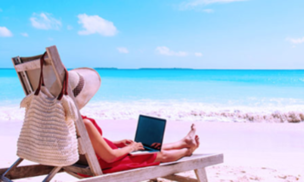 Win an All-Inclusive Cancun Vacation from United