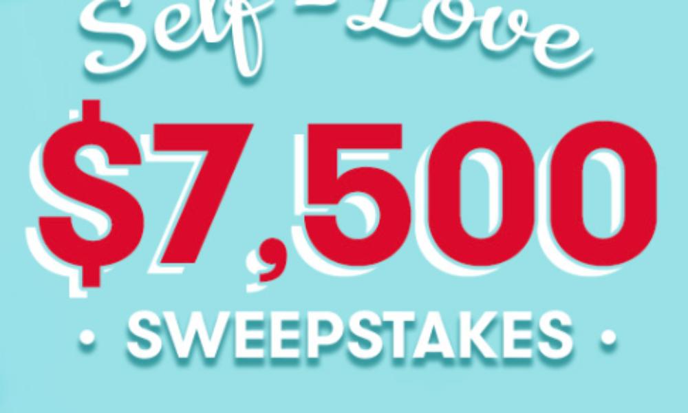 Win $7,500 from Frito-Lay