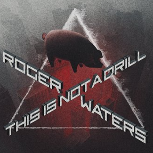 Win a Trip to see Roger Waters Live in Concert