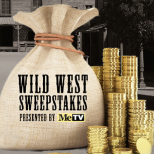 Win $5,000 from Dish Network