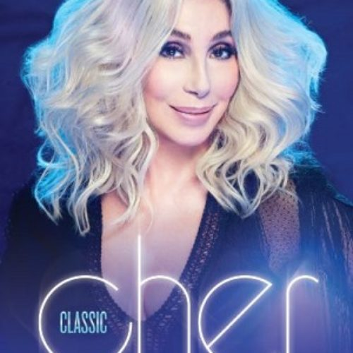 Win a Trip to See Cher Live in Las Vegas