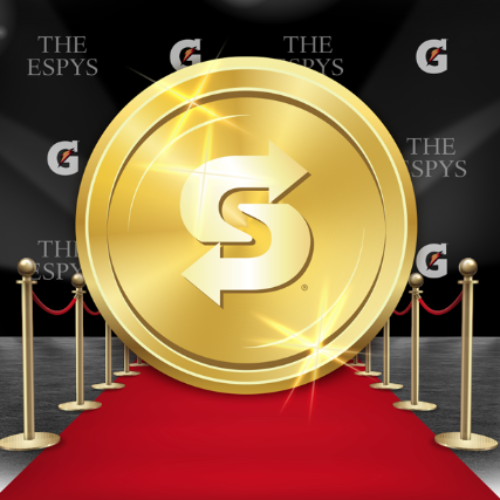 Win Tickets to the 2020 ESPYS