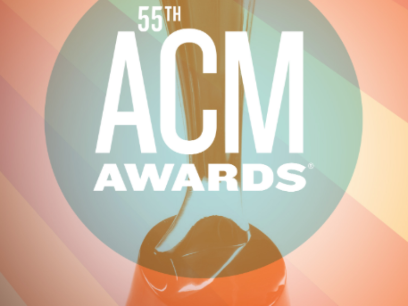 Win a Trip to the Academy of Country Music Awards from CBS
