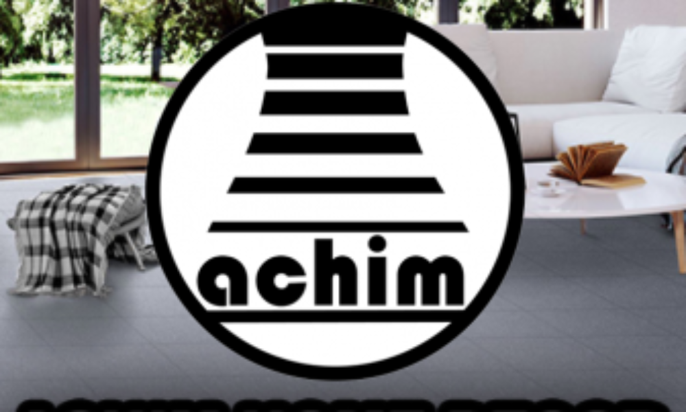 Win a Home Floor Makeover from Achim