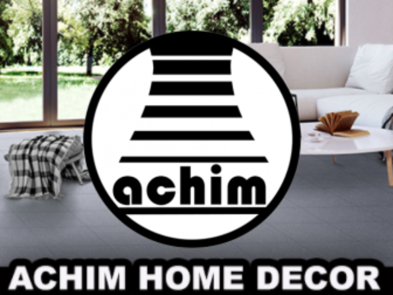 Win A Home Floor Makeover From Achim Granny S Giveaways