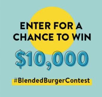Win $10K from Bon Appetit