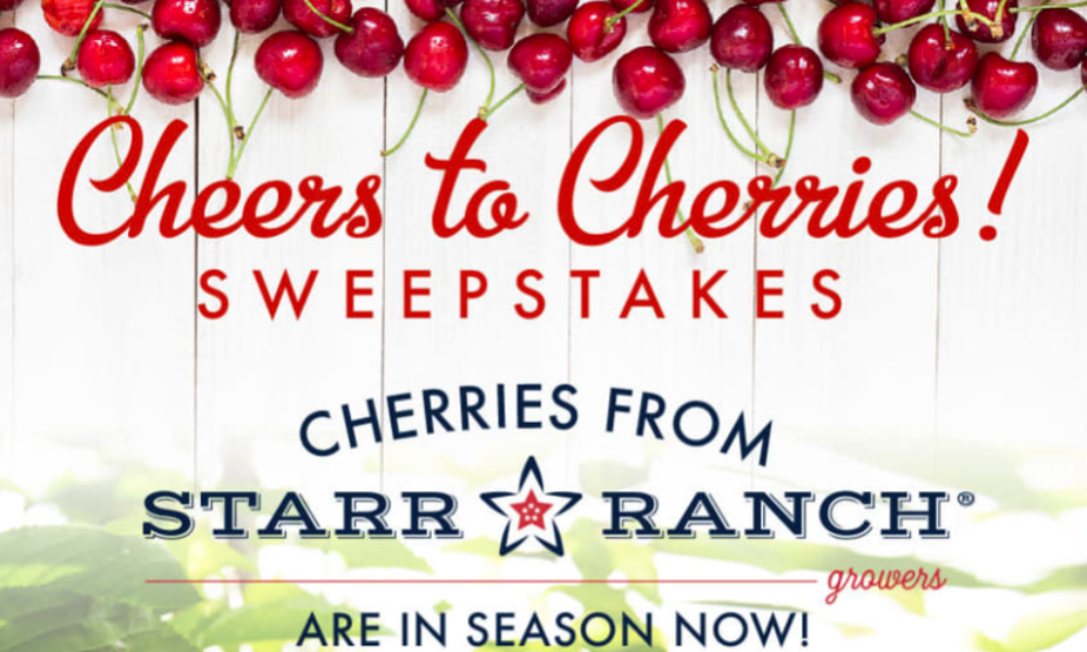Win a $500 Gift Card from Farm Star Living