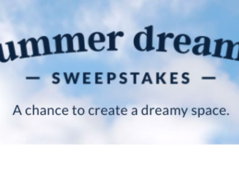 Win $5,000 from Land's End