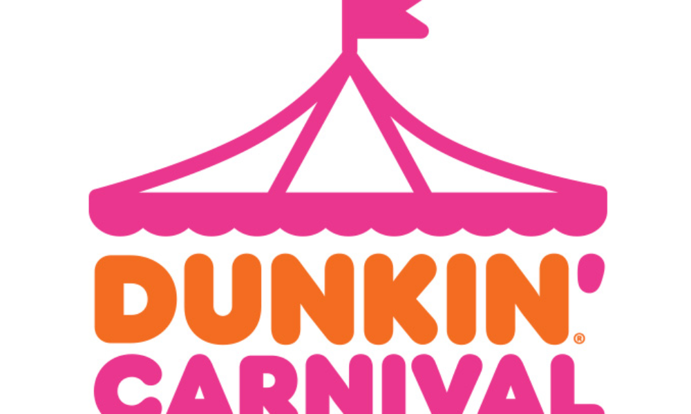Win a Vacation, Cash or Gift Cards from Dunkin'