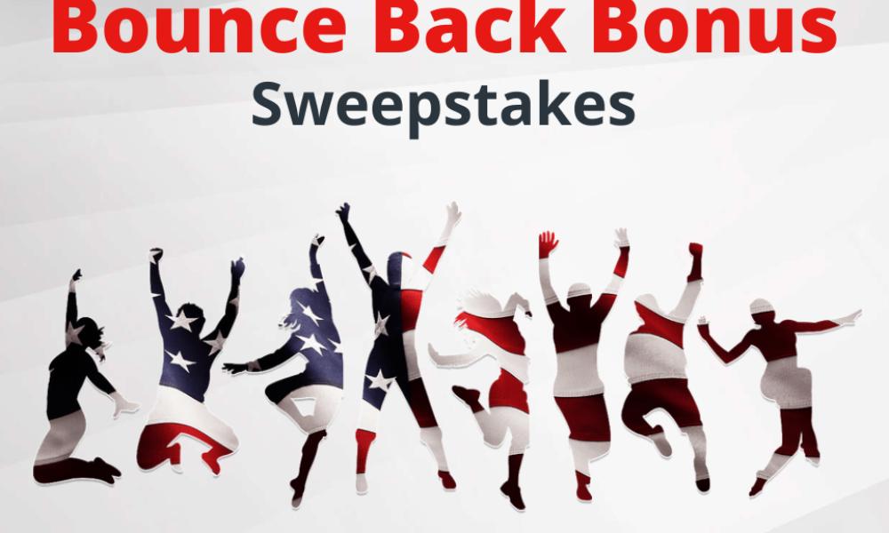 Win $250 from Debt.com