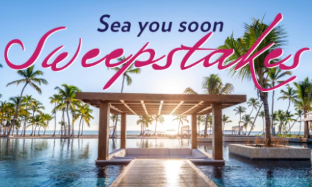 Win a Hyatt Suite in the Dominican Republic