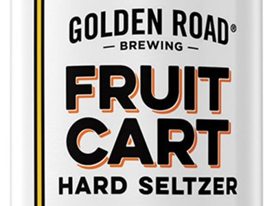 Win Pool Party Gear from Golden Road Brewing