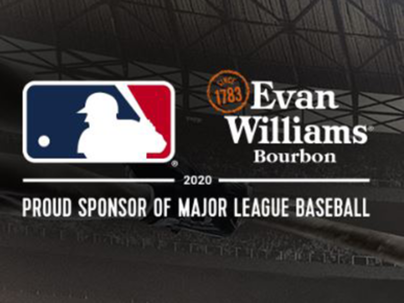Win a Trip to 2021 MLB Spring Training