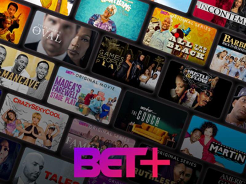 "Win an 85"" TV, iPad, Amazon Firestick & More"