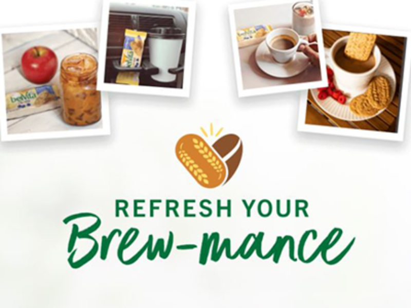 Win a $50,000 Room Makeover from Belvita