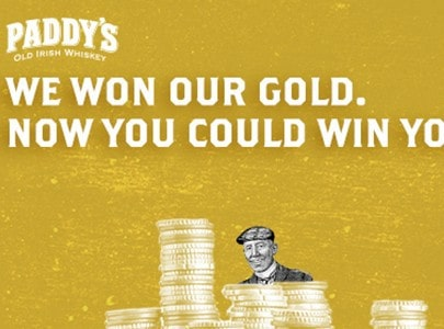 Win a $500 Stockpile Gift Card to Invest in Gold