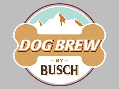 Win $20,000 from Busch