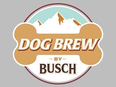 Win $20,000 from Busch