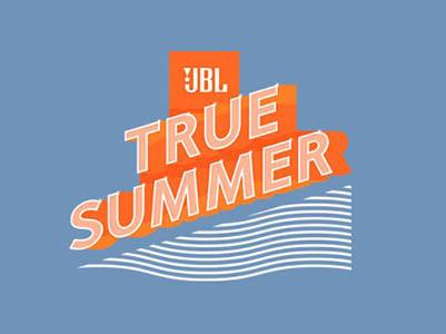 Win a Backyard Blockbuster, Poolside Party, or Workout Gear from JBL