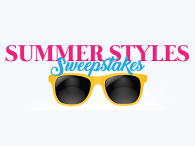 Win a Trip to Key Largo or Hawaii from JTV
