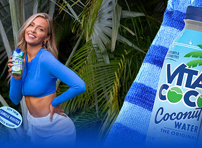 Win a Trip to the 2022 SPORTS ILLUSTRATED Swimsuit Photoshoot