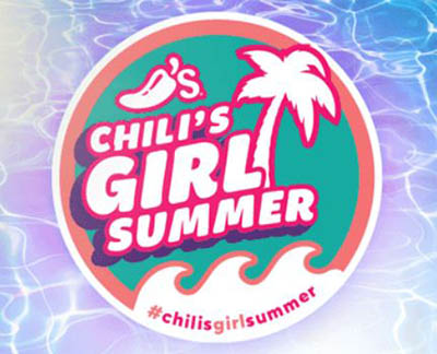 Win a Trip to Miami from Chili's